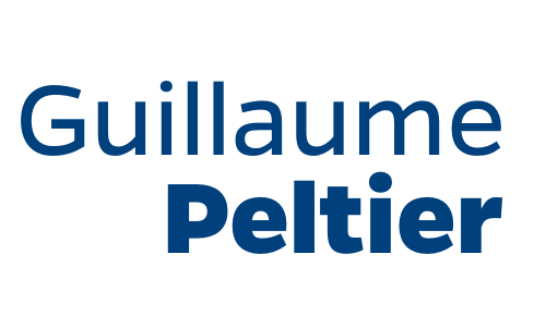 Guillaume Peltier