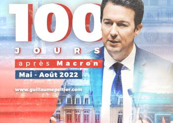 GP_100 Jours_apres_macron_Insta